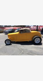 1932 Ford Custom for sale 101093170