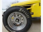 1932 Ford Custom for sale 101280369