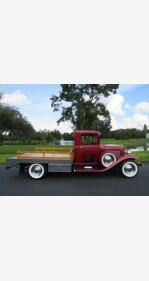 1932 Ford Custom for sale 101372224
