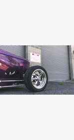 1932 Ford Custom for sale 101377097