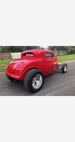 1932 Ford Custom for sale 101407205