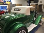 1932 Ford Custom for sale 101475953