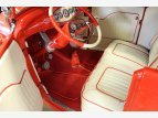 1932 Ford Custom for sale 101553704
