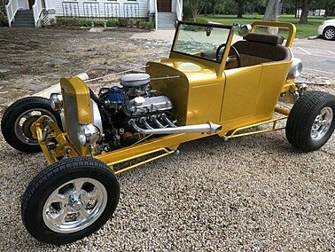 1932 Ford Custom for sale 101560251