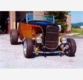 1932 Ford Model 18 for sale 100839248