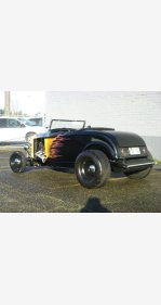 1932 Ford Model 18 for sale 100879174