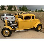 1932 Ford Model 18 for sale 101199932
