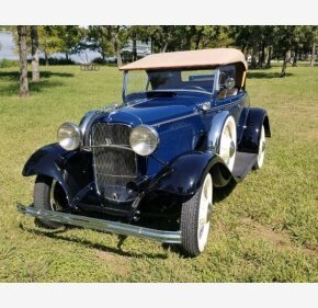 1932 Ford Model 18 for sale 101392894