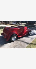 1932 Ford Model 18 for sale 101289988