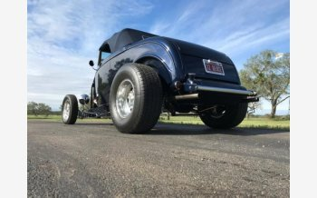 1932 Ford Model B for sale 101048429