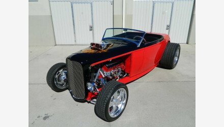 1932 Ford Model B for sale 100962570