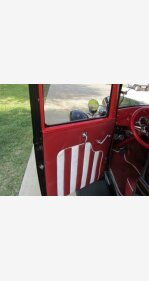 1932 Ford Model B for sale 100822970