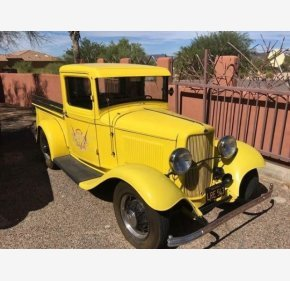 1932 Ford Model B for sale 100823048