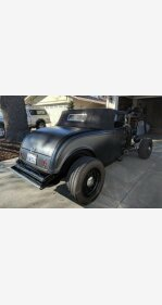 1932 Ford Model B for sale 100980022