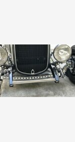 1932 Ford Model B for sale 101110319