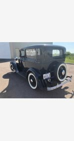 1932 Ford Model B for sale 101187833