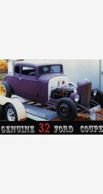 1932 Ford Model B for sale 101362375