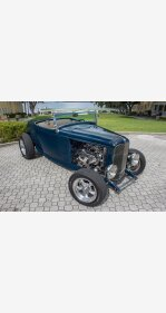 1932 Ford Model B for sale 101029934