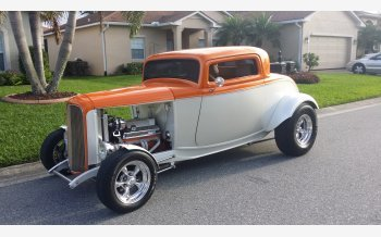 1932 Ford Model B for sale 101098341