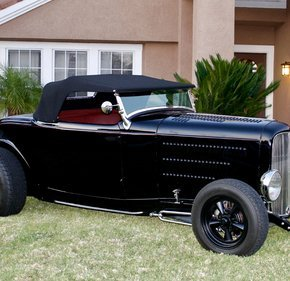 1932 Ford Model B for sale 101101063