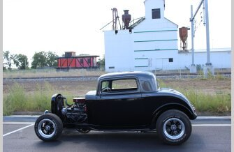 1932 Ford Model B for sale 101197099