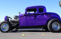 1932 Ford Model B for sale 101361842