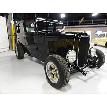 1932 Ford Other Ford Models for sale 100982938