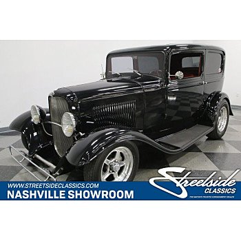 1932 Ford Other Ford Models for sale 101103294