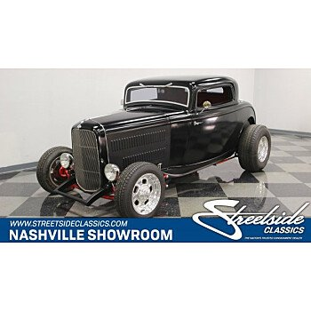 1932 Ford Other Ford Models for sale 101117077