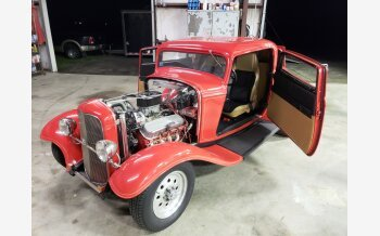 1932 Ford Other Ford Models for sale 101054848