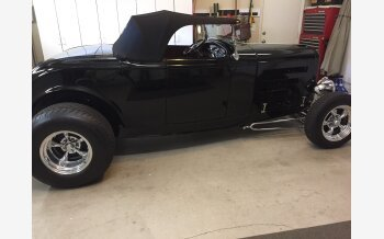 1932 Ford Other Ford Models for sale 101167946