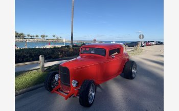 1932 Ford Other Ford Models for sale 101278243