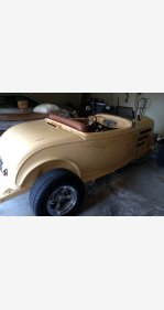 1932 Ford Other Ford Models for sale 101327662