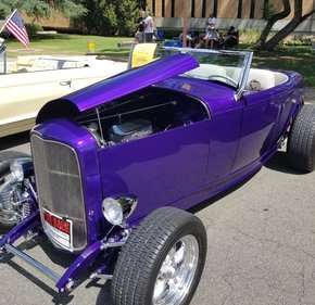 1932 Ford Other Ford Models for sale 101426100