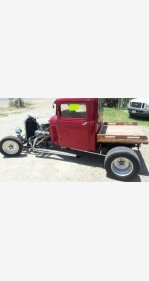 1932 Ford Other Ford Models for sale 100878209