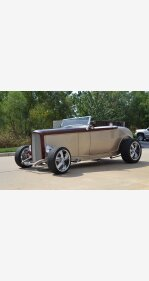 1932 Ford Other Ford Models for sale 100885085