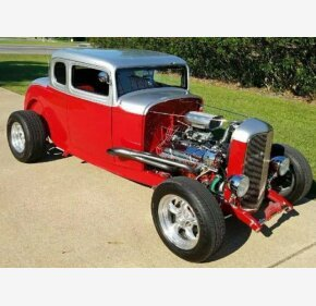 1932 Ford Other Ford Models for sale 100910855