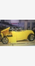 1932 Ford Other Ford Models for sale 100954006