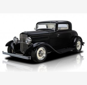 1932 Ford Other Ford Models for sale 100985888