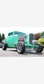 1932 Ford Other Ford Models for sale 101006560