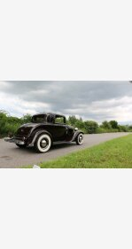 1932 Ford Other Ford Models for sale 101023078