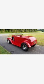 1932 Ford Other Ford Models for sale 101028466