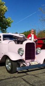 1932 Ford Other Ford Models for sale 101030182