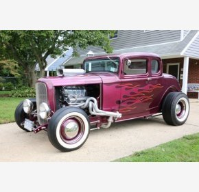 1932 Ford Other Ford Models for sale 101031886