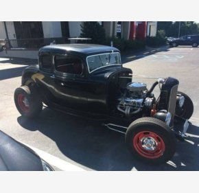 1932 Ford Other Ford Models for sale 101032510