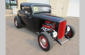 1932 Ford Other Ford Models for sale 101034241
