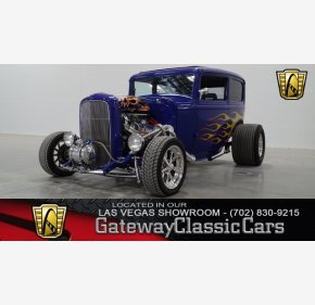 1932 Ford Other Ford Models for sale 101036309