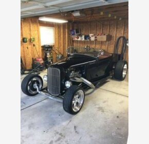 1932 Ford Other Ford Models for sale 101041919