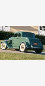 1932 Ford Other Ford Models for sale 101043201