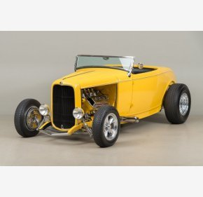 1932 Ford Other Ford Models for sale 101048445